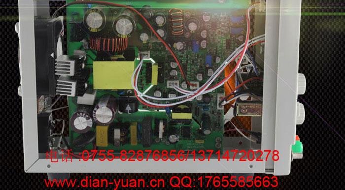 产品名称:龙威电源,30v5a可调稳压开关电源,lw-k305d笔记本维修直流